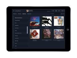 Kazoo_Genre_Tab_iPad_Air_Horz_SpaceGray_sRGB