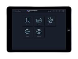 Kazoo_Home_iPad_Air_Horz_SpaceGray_sRGB