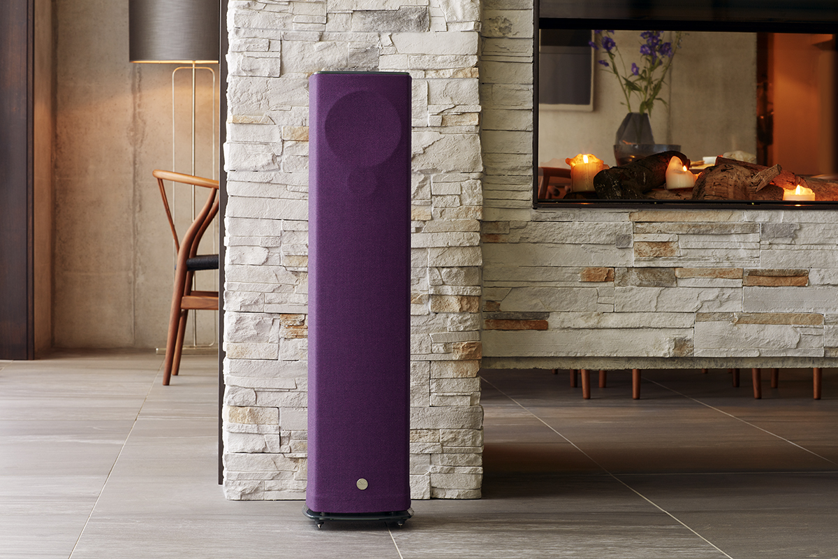 Linn 520 Aubergine_Fireside Close Web Res
