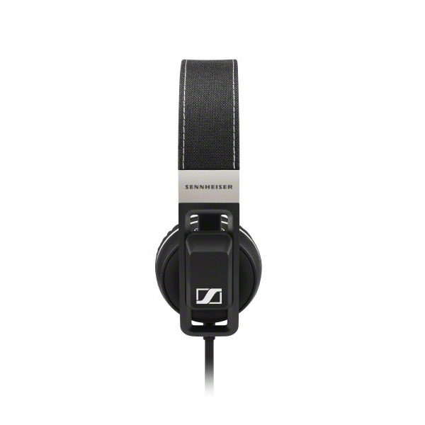 square_louped_URBANITE_Black_sq-04-sennheiser