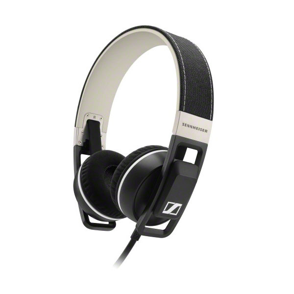 square_louped_URBANITE_Black_sq-01-sennheiser