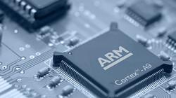 A9-processor-600