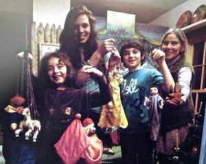puppets birthday party.jpg