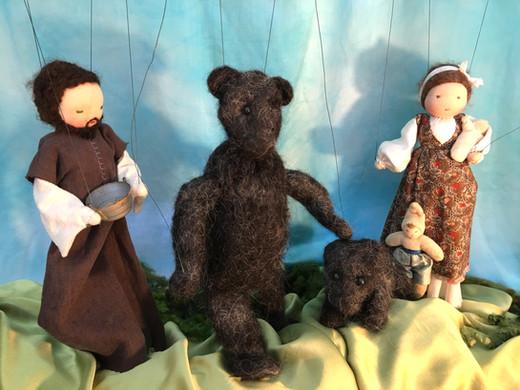 Big bear little cub 3_edited.jpg