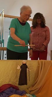 Passover Story 2nd    10.jpg