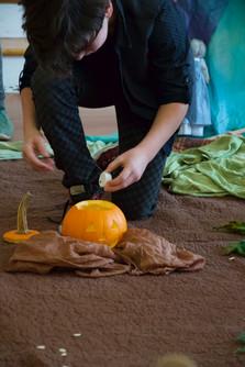 last lonely pumpkin 18.jpg