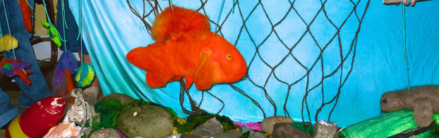 goldfish-9-e1434761960580.jpg