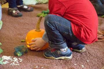 last lonely pumpkin 13.jpg