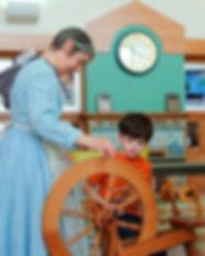 Spinning in schools 2_edited_edited.jpg