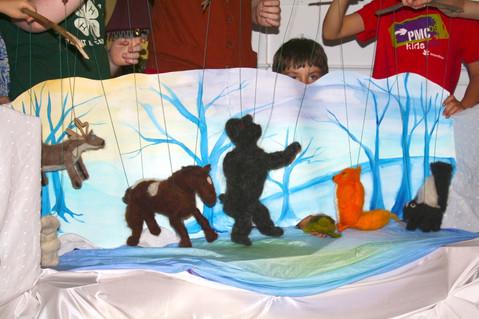 Why Bear Sleeps in a Cave LPS 14.jpg
