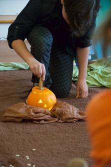 last lonely pumpkin 17.jpg