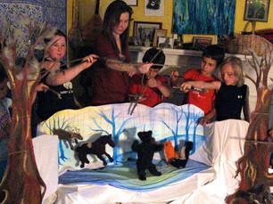 Why Bear Sleeps in a Cave LPS 7.jpg