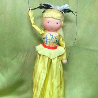 Daisy Flower Belle