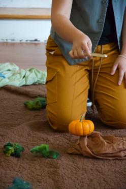 last lonely pumpkin 24.jpg
