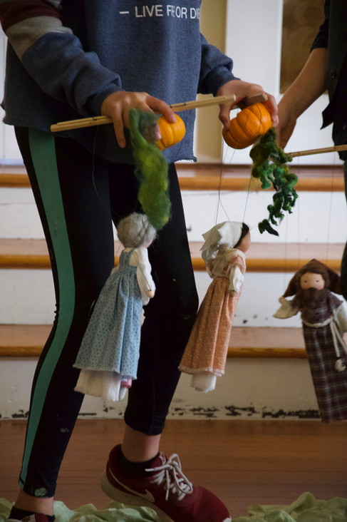 last lonely pumpkin 27.jpg