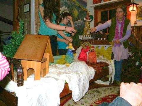 Cordita and the 3 Little Men 7.jpg