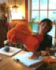 The Goldfish LPS 19 copy.jpg