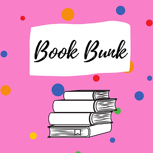 Book Bunk (1).png