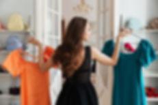 clothing-swap-party-1068x713.jpg