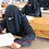 Thumbnail: Teach a Woman in Eastern Yemen  to Read and Write