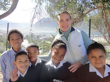 Gailyn with kids_1.JPG