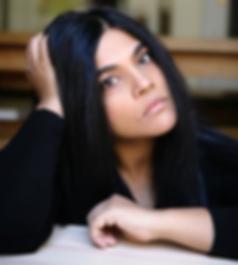 Kavita Parmar_edited.png