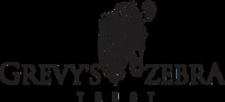 zebra trust logo .png