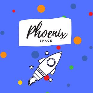 Phoenix Space-2.png