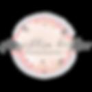 priscillia destin logo 3.png