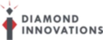 DI Logo H gray-red.jpg