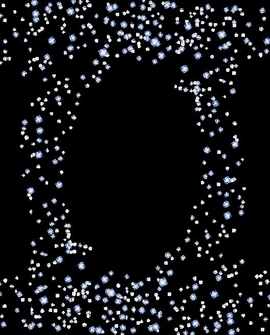 sterren.png