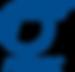 Febiac logo