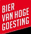 Bieren met Hoge Goesting_logo (1).png