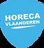 Logo Horeca Vlaanderen.png