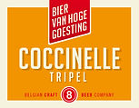 Coccinelle_buiklabel_90_70.jpg