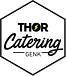 Logo5_ThorCatering.png