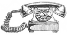 old-telephone-sketch-1.png