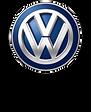 VW loo