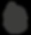 Partaasch logo nr 2
