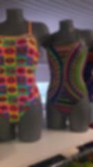 Clijsterssport badpakken