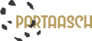 Partaasch logo.png