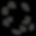 Partaasch logo nr 5