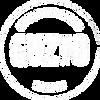 GUZTO logo wit.png