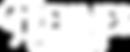 Frendies logo tekst.png