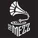 the mezz leopoldsburg.png