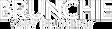 Brunchie logo.png