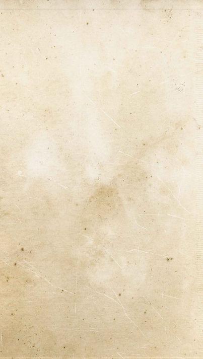 old-paper-bg.jpg