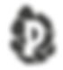 Partaasch logo nr 4