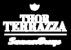 ThorTerrazza_Typo_wit (1).png