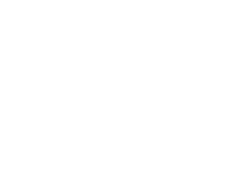 ThorTerrazza_Typo_wit (1).png